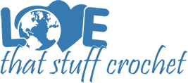 Love That Stuff Fair Trade Crochet
